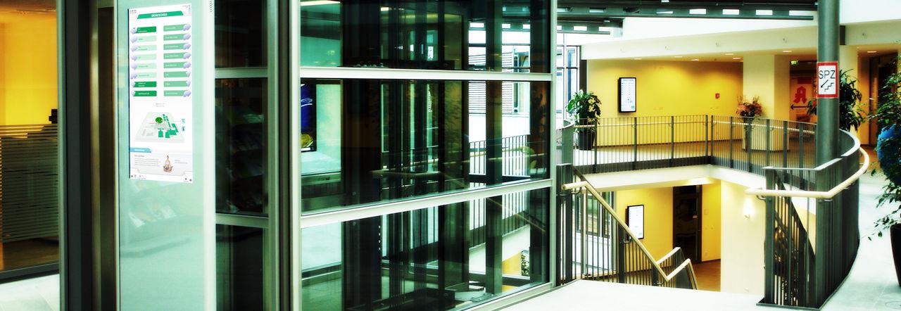 Gesundheitzentrum Langenau